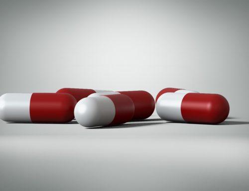 """Option """"medikamentöse Abtreibung"""" – freier, privater, unkomplizierter?"""